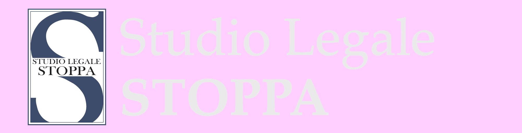 https://studiolegalestoppa.it/wp-content/uploads/2020/08/logo_wide_margine_white-1.png